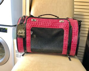 Pet Carrier for Sale in Gaithersburg, MD