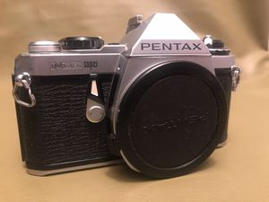Pentax ME Super for Sale in Tigard, OR