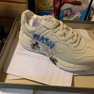 Gucci Sneakers for Sale in Durham, NC