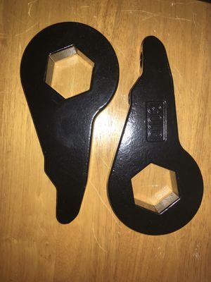Torsion key lift for Sale in Valdosta, GA