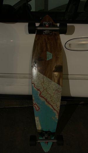 Arbor longboard for Sale in San Diego, CA