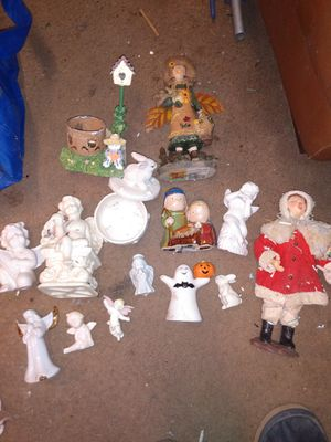 ornaments for Sale in West Columbia, SC
