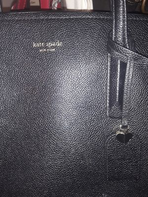 Large KATE SPADE tote, new for Sale in Tacoma, WA