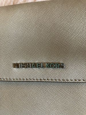 Michael Kors $50 Original for Sale in Palmdale, CA