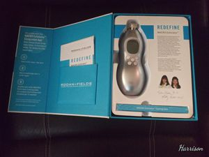 Rodan and fields macro exfoliator for Sale in Fort Myers, FL