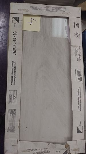 Italian tile for liquidation for Sale in Chantilly, VA