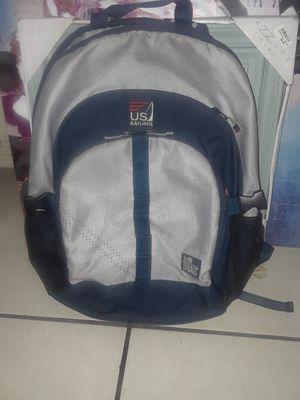 Sailor back pack for Sale in Hillsboro Beach, FL