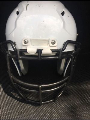 Adult large Football helmet for Sale in Pikesville, MD