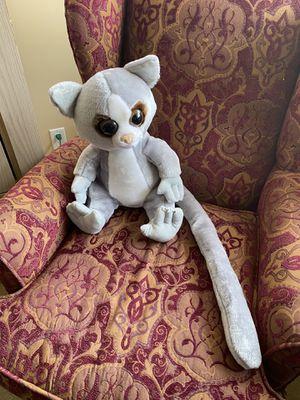 Giant Lemur stuffed animal for Sale in La Verne, CA