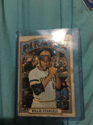 Card #447 for Sale in Livermore, CA