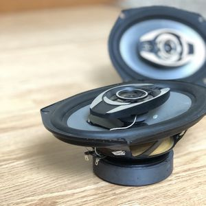Nice Speaker Set for Factory Upgrade for Sale in Bellingham, WA