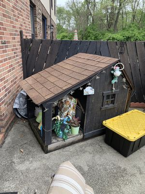 House dog for Sale in Columbus, OH