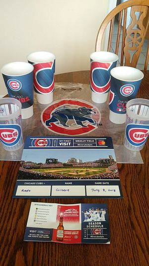 Cubs for Sale in Moreno Valley, CA