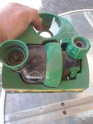 Liquafeed equipment for Sale in San Bernardino, CA
