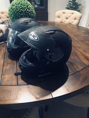 Helmets for Sale in Murrieta, CA