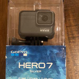 GoPro Hero 7 for Sale in Corona, CA