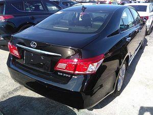 2011 Lexus ES 350 for Sale in Richmond, VA