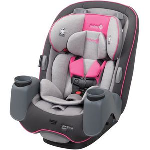 Safety 1st Grow and Go Sprint 3-in-1 Convertible Car Seat for Sale in Cranston, RI
