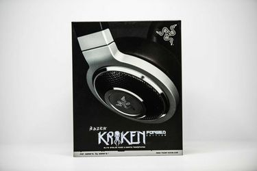 Razer Kraken Forged Edition for Sale in Vancouver,  WA