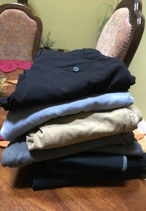 Boys pants for Sale in Batavia, IL