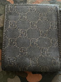 Gucci Wallet for Sale in Byron,  CA
