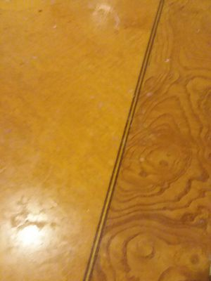 Kitchen table for Sale in Manteca, CA