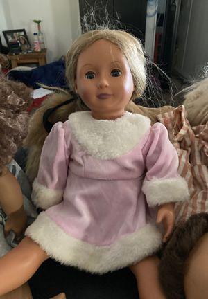 American Girl Dolls for Sale in Fresno, CA