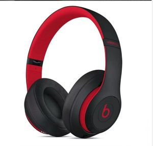 BEATS!! with W1 Chip for Sale in Dakota Dunes, SD