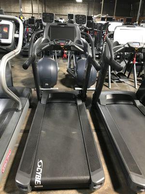 Cybex 770T Treadmill for Sale in Nashville, TN
