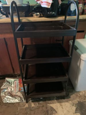 Cart/stand for Sale in Washington, PA