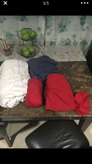 Free twin sheets for Sale in West Palm Beach, FL