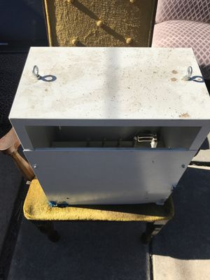 titán ares 4 ng Co2 generator for Sale in Los Angeles, CA