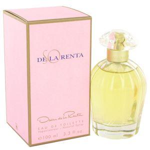 So De La Renta By Oscar de la Renta 3.4oz for Sale in Lexington, SC