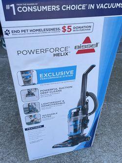Bissell Vacuum for Sale in Santa Ana,  CA