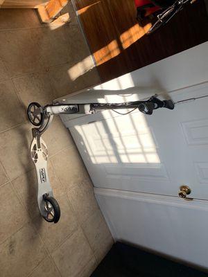 Xootr Venus (Rare) for Sale in S CHESTERFLD, VA