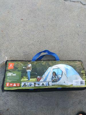 Tent for Sale in Santa Ana, CA