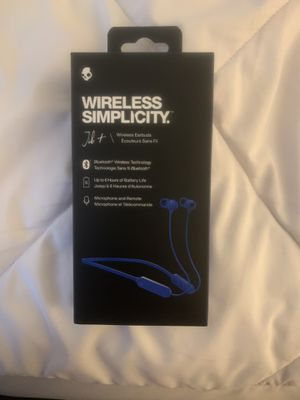Wireless earbuds for Sale in York, PA