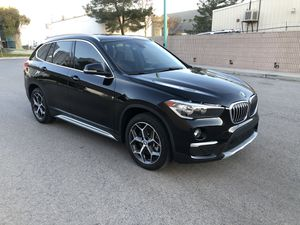 2018 BMW X1 for Sale in Las Vegas, NV