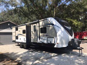 Aerolite Camper for Sale in Wimauma, FL