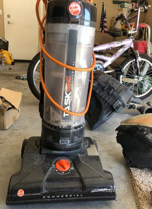 Vacuum for Sale in Buckeye, AZ