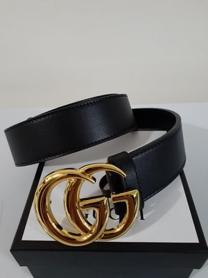 Unisex Belt for Sale in LOS ANGLS Air Force Base, CA