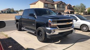 Chevy Texas edition for Sale in Laveen Village, AZ