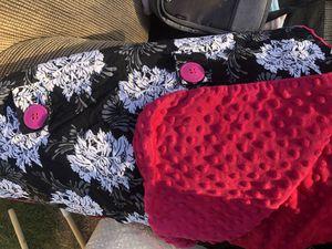 Car seat cover for Sale in Modesto, CA