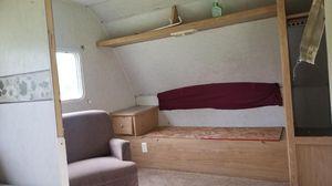 Travel trailer for Sale in Wimauma, FL