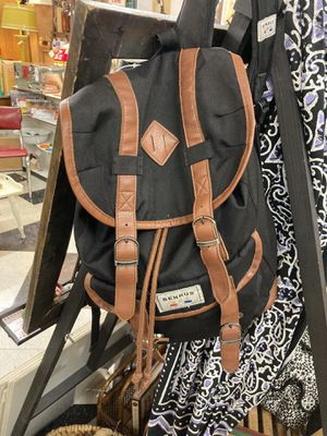 Bent is back pack for Sale in Beaverton, OR