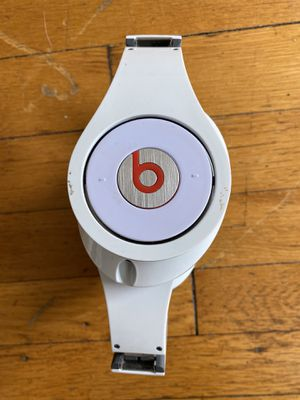 Beats wired headphones for Sale in Richmond, VA