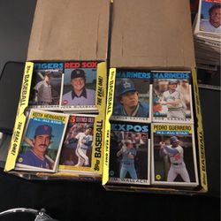 Baseball Cards for Sale in Aurora,  OR