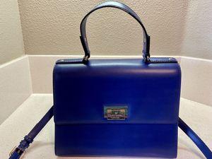 Kate Spade Handbag for Sale in Round Rock, TX