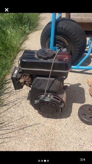 2 90cc MINI BIKE MOTORS for Sale in Westland, MI