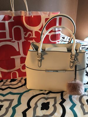 Guess purse for Sale in Payson, AZ